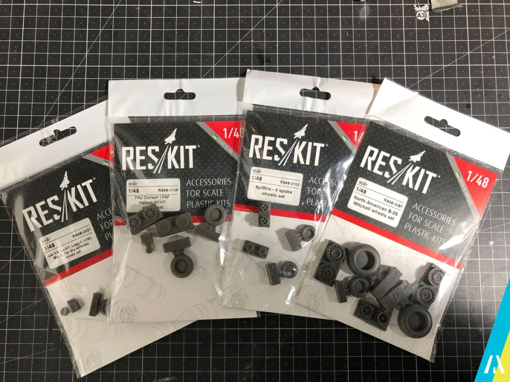 Res-Kit_resinas