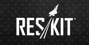 Res-Kit Resinas