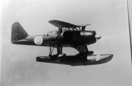 Gf1m-1