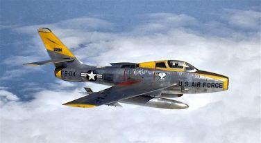 Gf84f-3