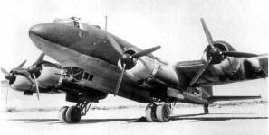 Gfw200-1