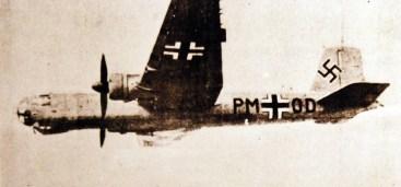 Ghe177-1