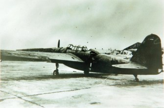 Gk11w-1