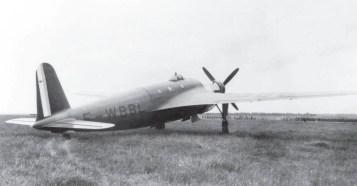 Gnc3021-1