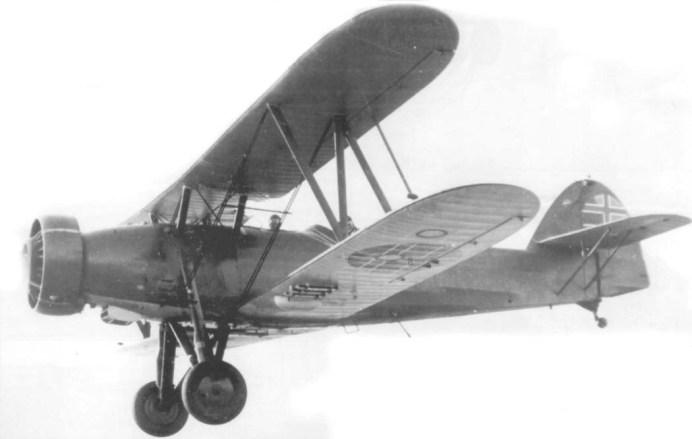 Gs328-4