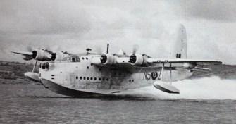 Gsunderland-1