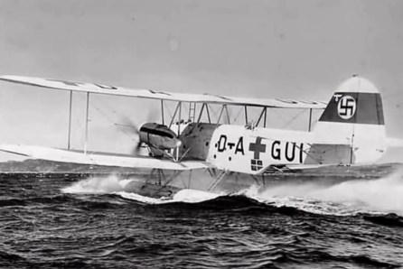 Ghe59-2