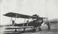Gci-2