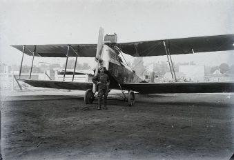 Gci-3