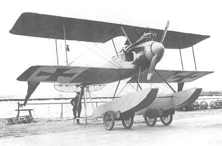 Gwiv-2