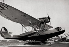 Gz501