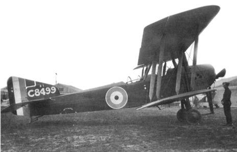 Gfk8-1