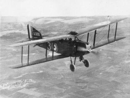 Gfk8-2