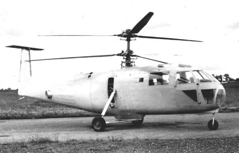 Gg111-2