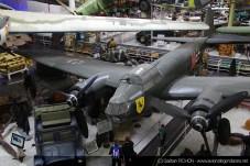 Junkers Ju 88 A