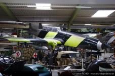 EKW / K+W (Doflug) C-3605