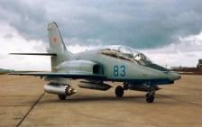 Gat-2