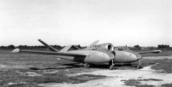Gcm88-2
