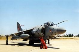 Garons 7juillet2002 Harrier