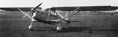 Gh180