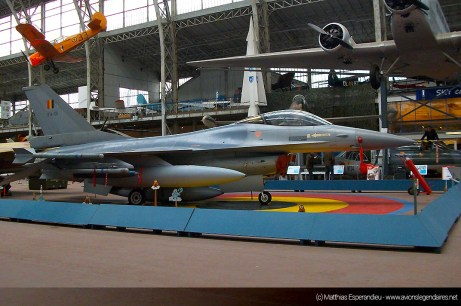 musee-royal-armee-histoire-militaire-bruxelles1