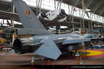 musee-royal-armee-histoire-militaire-bruxelles1c