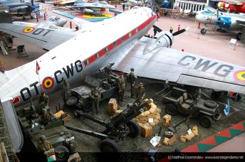 musee-royal-armee-histoire-militaire-bruxelles24