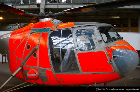 musee-royal-armee-histoire-militaire-bruxelles33