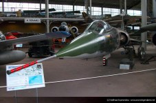 musee-royal-armee-histoire-militaire-bruxelles7