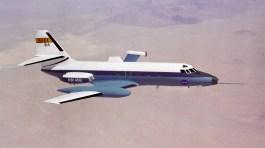 Gc140-jetstar-2