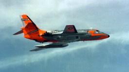 Gc140-jetstar
