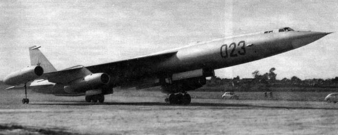 Gm50-3