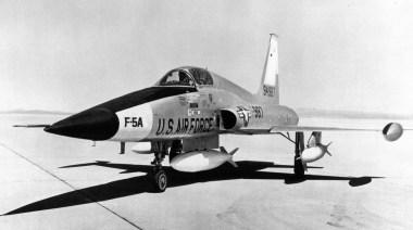 gf5freedomfighter-2