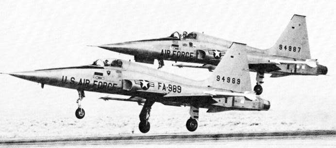 gf5freedomfighter-3
