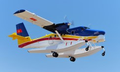 Gtwinotter400-2