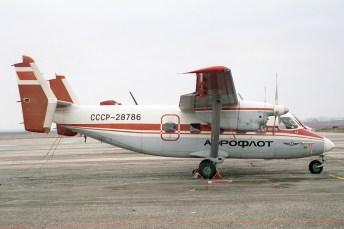 Gan28cash-3