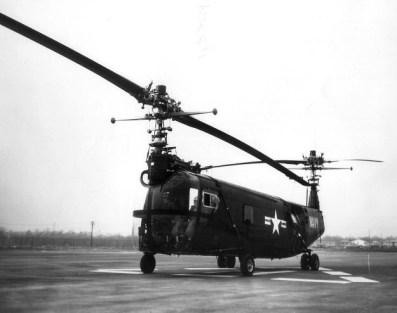 Ghsl-4