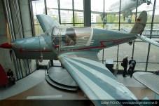 Technikmuseum-Berlin-Arado-Ar79-B
