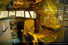 Technikmuseum-Berlin-Cockpit-Fw200-Condor