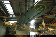 Technikmuseum-Berlin-Feiselier-Fi156-C3-Storch