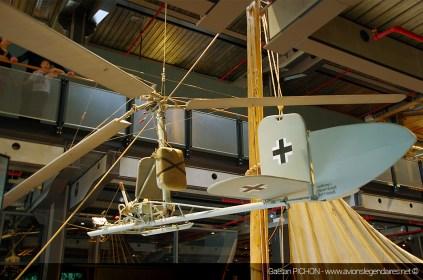 Technikmuseum-Berlin-Focke-Angelis-Fa-230