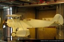 Technikmuseum-Berlin-Focke-Wulf-Fw44-Stieglitz