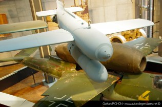 Technikmuseum-Berlin-Henshell-He-293