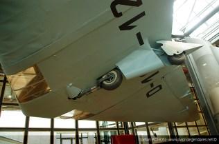 Technikmuseum-Berlin-Horten-Ho-II