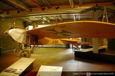 Technikmuseum-Berlin-Jeannin-Stahltaube