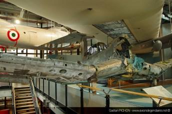 Technikmuseum-Berlin-Junkers-Ju87-Stuka