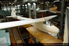 Technikmuseum-Berlin-LGS-Olympia-Meise