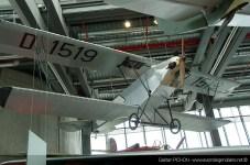 Technikmuseum-Berlin-Raab-Katzenstein-RK9-Grasmucke