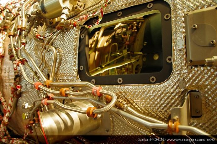Technikmuseum-Berlin-close-up9