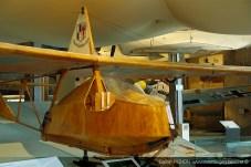 Technikmuseum-Berlin-planneur